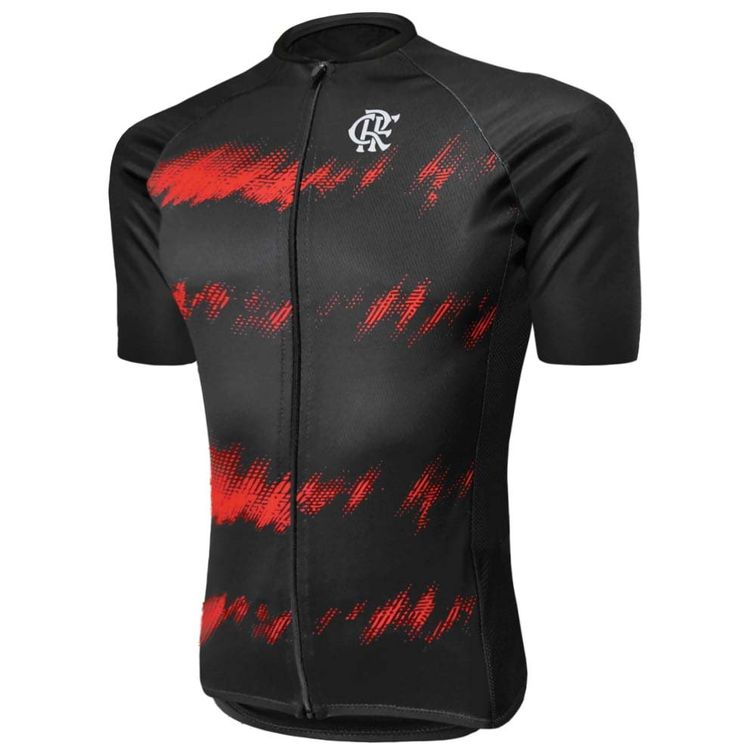 camisa-ciclismo-flamengo-mundial