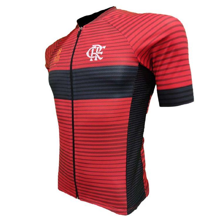 camisa-ciclismo-flamengo-octa