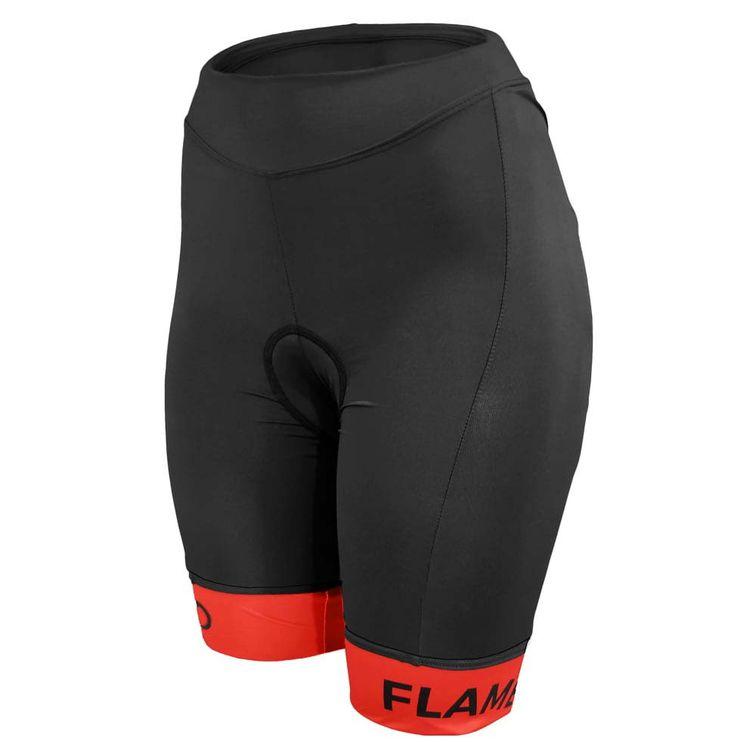 bermuda-de-ciclismo-flamengo-feminina-nacao-106107-1