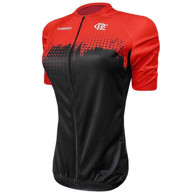 camisa-de-ciclismo-flamengo-feminina-nacao-106112-1
