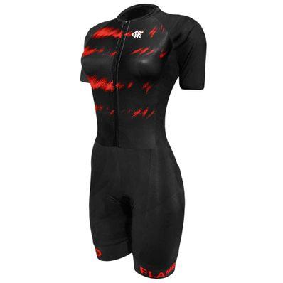 macaquinho-de-ciclismo-flamengo-feminino-mundial-106110-1