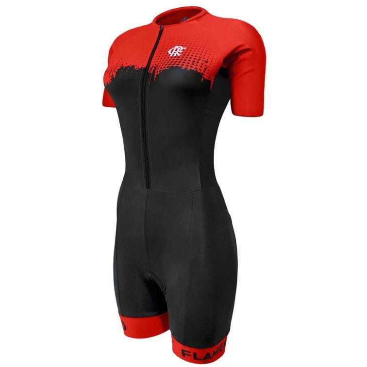 macaquinho-de-ciclismo-flamengo-feminino-nacao-106111-1