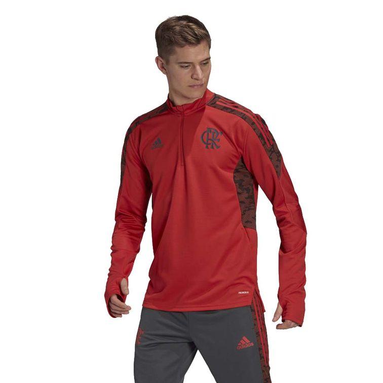 moletom-flamengo-treino-vermelho-adidas-2021-104930-1