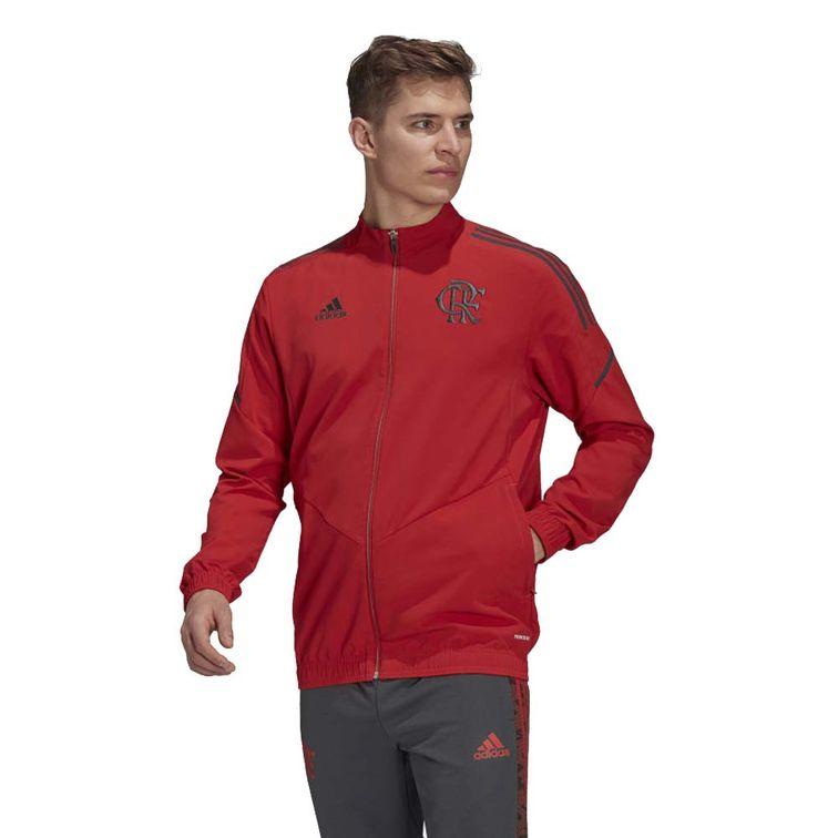 jaqueta-flamengo-pre-jogo-vermelha-adidas-2021-104931-1