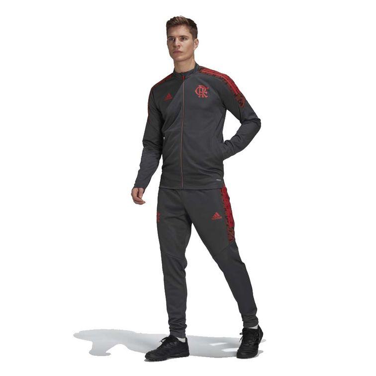 conjunto-agasalho-calca-flamengo-adidas-2021-104932-1