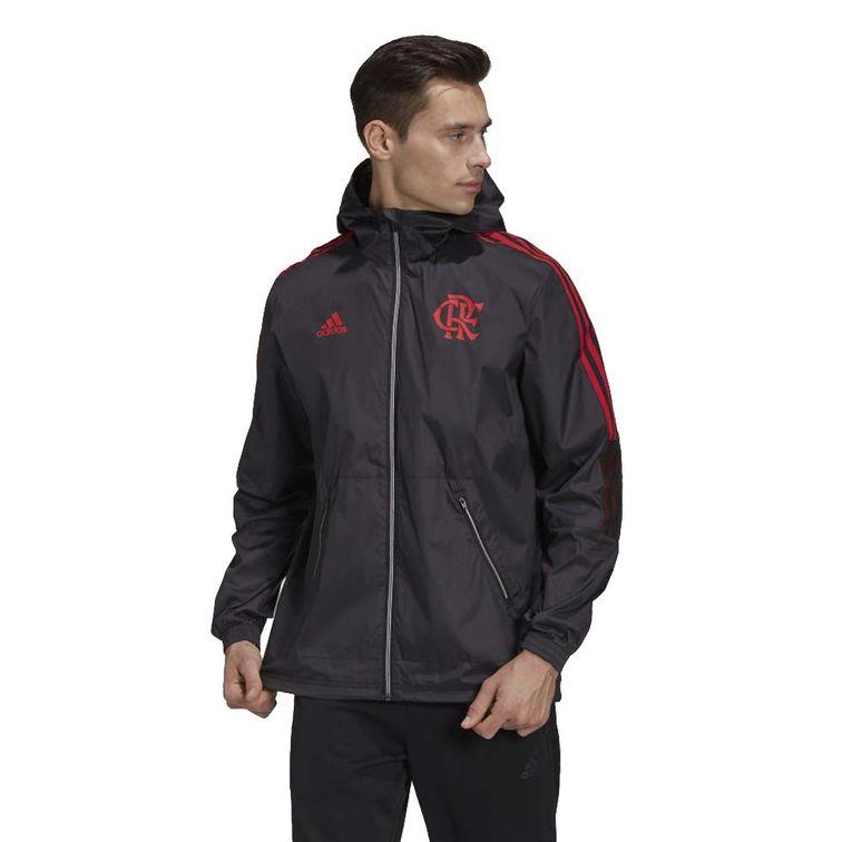 jaqueta-flamengo-cortavento-adidas-2021-104934-1