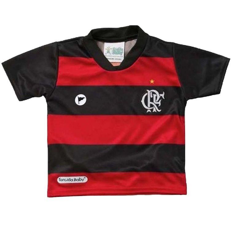 camisa-flamengo-infantil-micro-dry