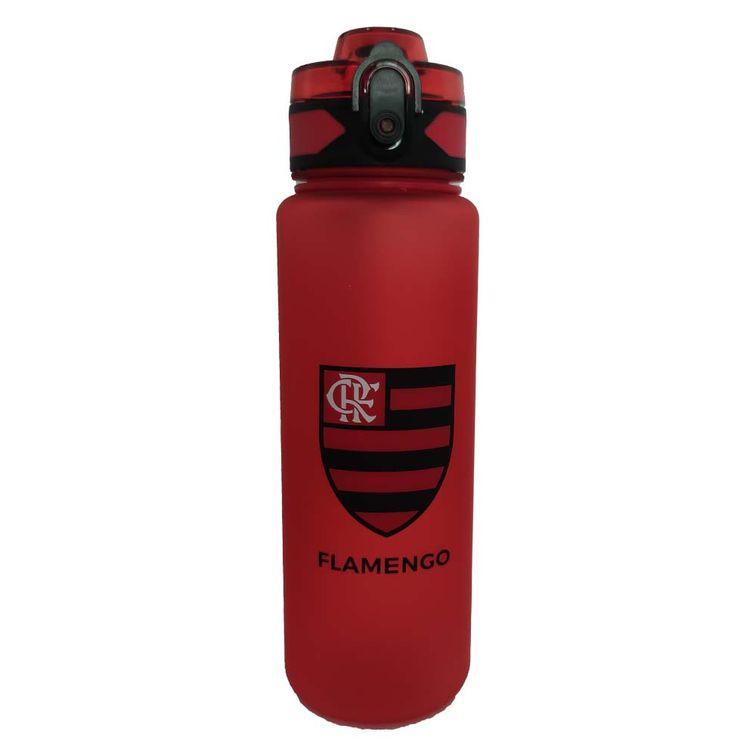 squeeze-flamengo-vermelha-emborrachada