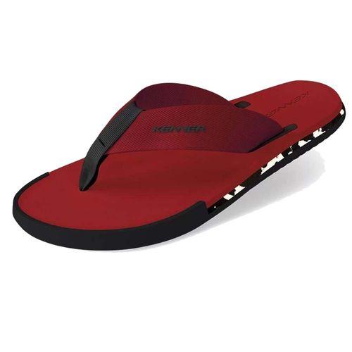 sandalia-kenner-kick-s-flakes-vermelho-preto-106186-1