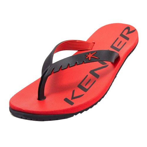 sandalia-kenner-red-mixed-vermelha-preto-106187-1