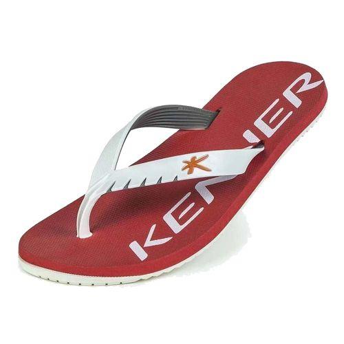 sandalia-kenner-red-colors-vermelha-branca-106184-1