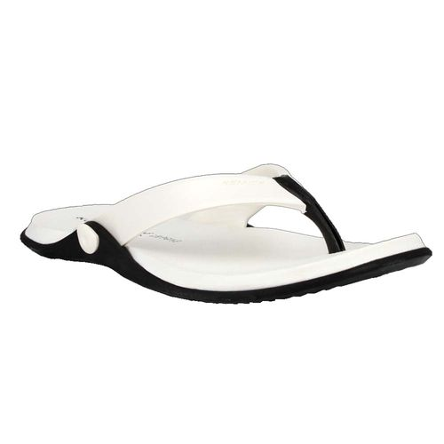 sandalia-kenner-groove-black-colors-branca-preta-106059-1