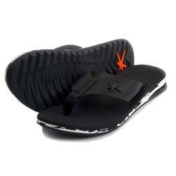 sandalia-kenner-amp-turbo-flakes-preta-branca-106061-1