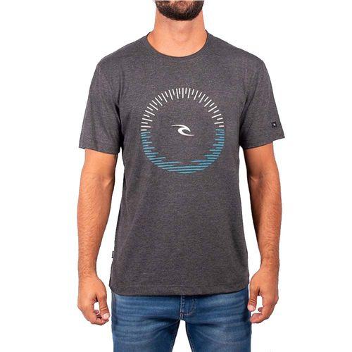 camiseta-rip-curl-circular-black-marle-105334-1