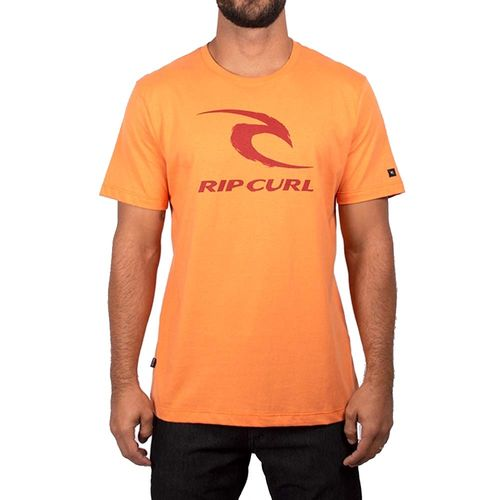 camiseta-rip-curl-icon-burnt-orange-105434-1