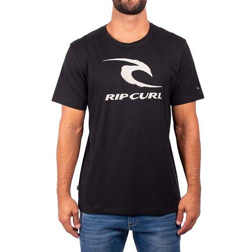 camiseta-rip-curl-icon-black-105342-1
