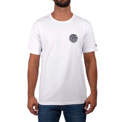 camiseta-rip-curl-wettie-essentials-white-105333-1