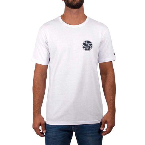 camiseta-rip-curl-wettie-essentials-white-105333-1