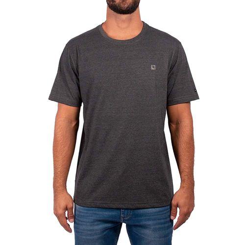 camiseta-rip-curl-blade-black-marle-105345-1