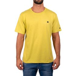 camiseta-rip-curl-blade-washed-lime-marle-105344-1