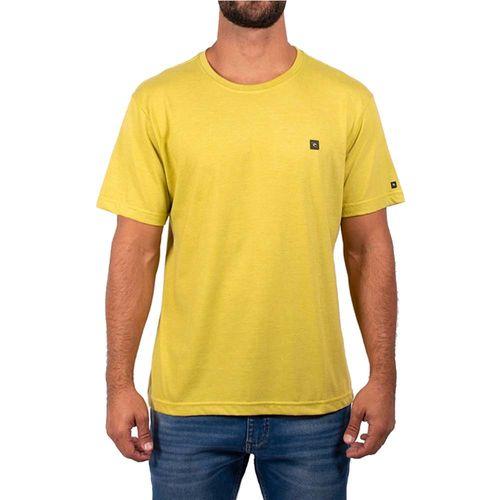 camiseta-rip-curl-blade-washed-lime-marle-105344-1