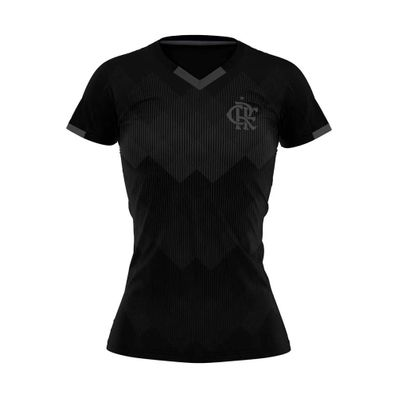 camisa-flamengo-feminina-rub-104461-1