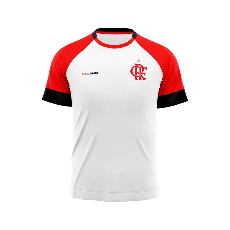 camisa-flamengo-cell-104453-1