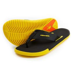 sandalia-kenner-kick-s-highlight-preta-amarela-106205-1