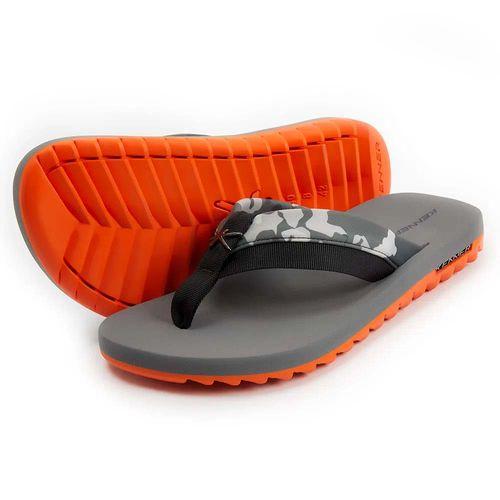 sandalia-kenner-kivah-army-cinza-camuflado-laranja-106057-1