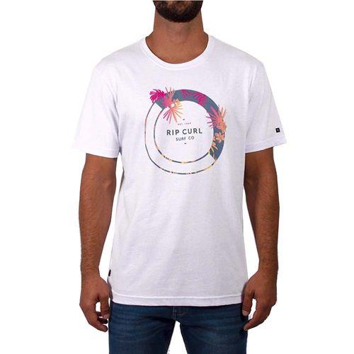 camiseta-rip-curl-circle-filter-white-105329-1