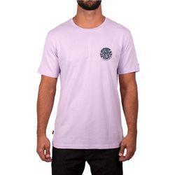 camiseta-rip-curl-wettie-essentials-lavender-105332-1