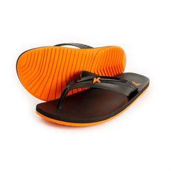 sandalia-kenner-breath-preta-laranja-106330-1