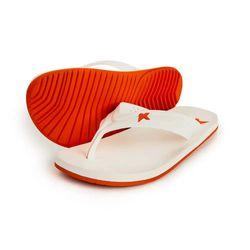 sandalia-kenner-breath-branca-laranja-106329-1