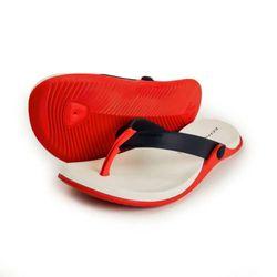 sandalia-kenner-groove-fun-branca-marinho-vermelha-106334-1