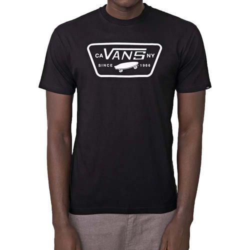 camiseta-vans-full-patch-65493-1