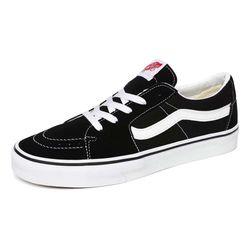 tenis-vans-sk8-low-black-true-white-101020-1