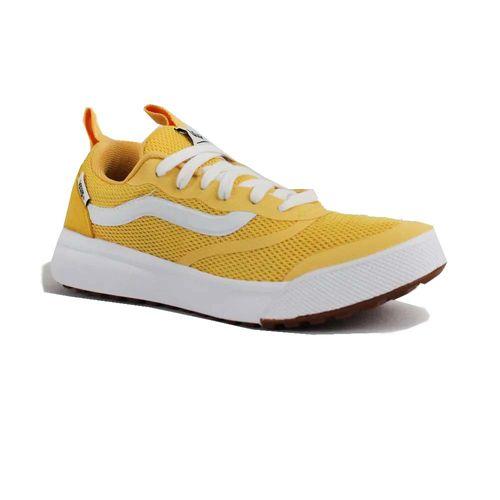 tenis-vans-ultrarange-golden-cream-106283-1
