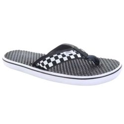 chinelo-vans-la-costa-lite-black-white-65392-1