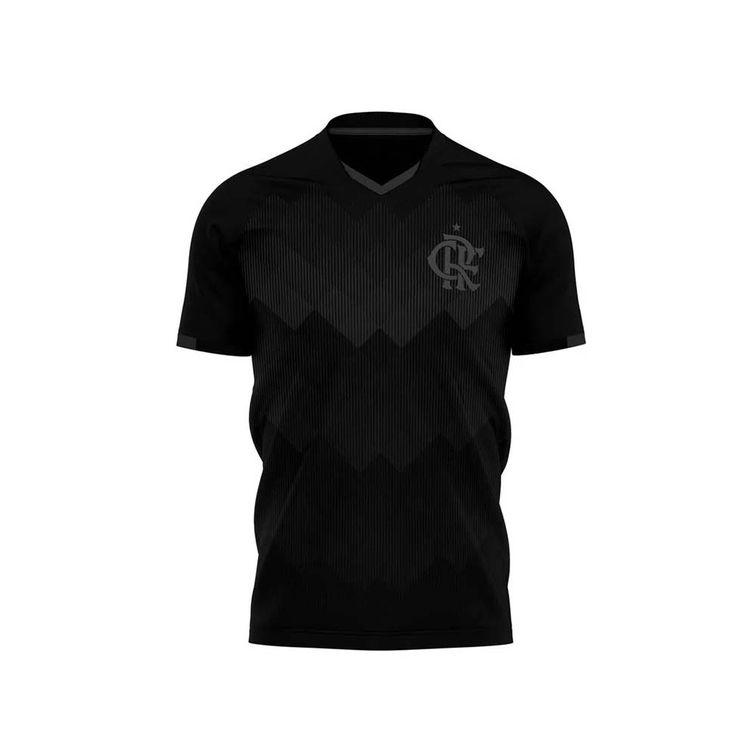 camisa-flamengo-infantil-stick-braziline-104478-1
