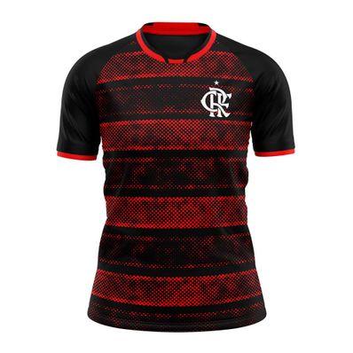camisa-flamengo-feminina-gentle-braziline-104472-1