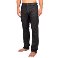 calca-jeans-rip-curl-basic-denim-black-105323-1