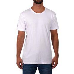camiseta-especial-rip-curl-plains-white-105326-1