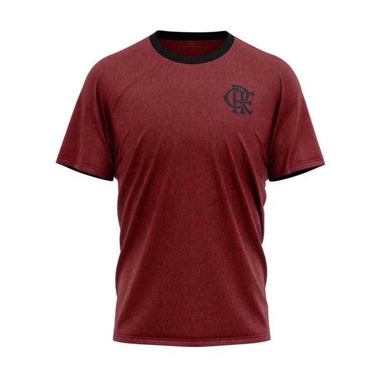 camisa-flamengo-lead-104489-1