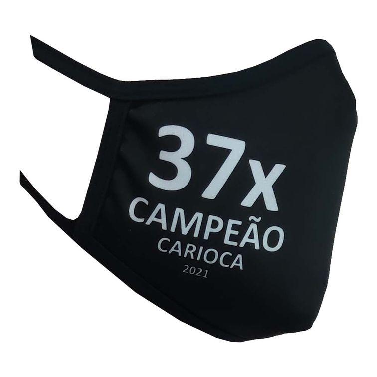 mascara-flamengo-37-x-campeao-2