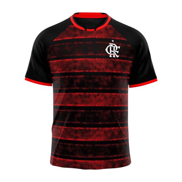 camisa-flamengo-gentle-104456-1