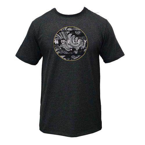 camisa-hurley-104391