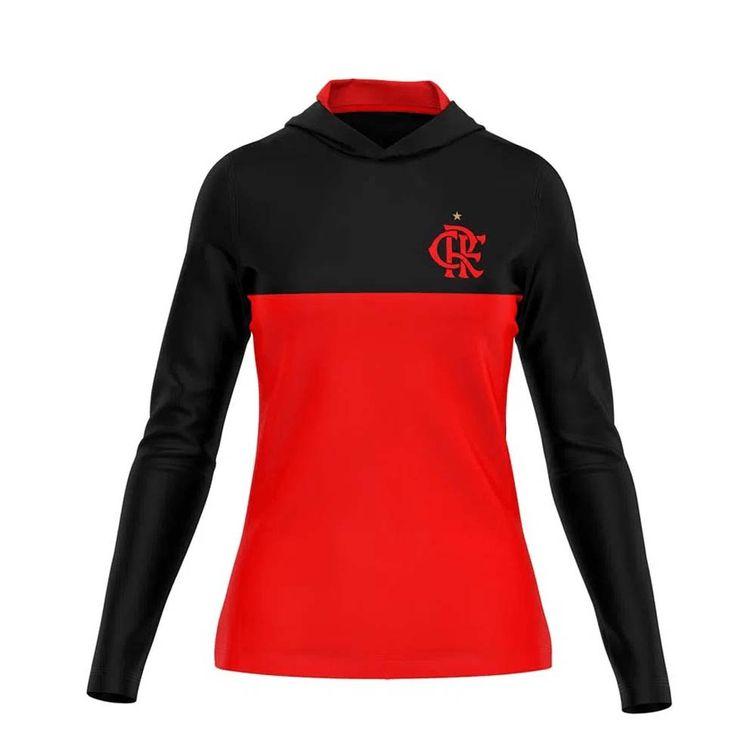 camisa-flamengo-feminina-manga-longa-com-capuz-reserve-braziline-104513-1