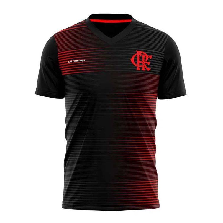 camisa-flamengo-parrot-braziline-104470-1