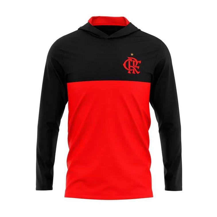 camisa-flamengo-manga-longa-com-capuz-braziline-104510-1