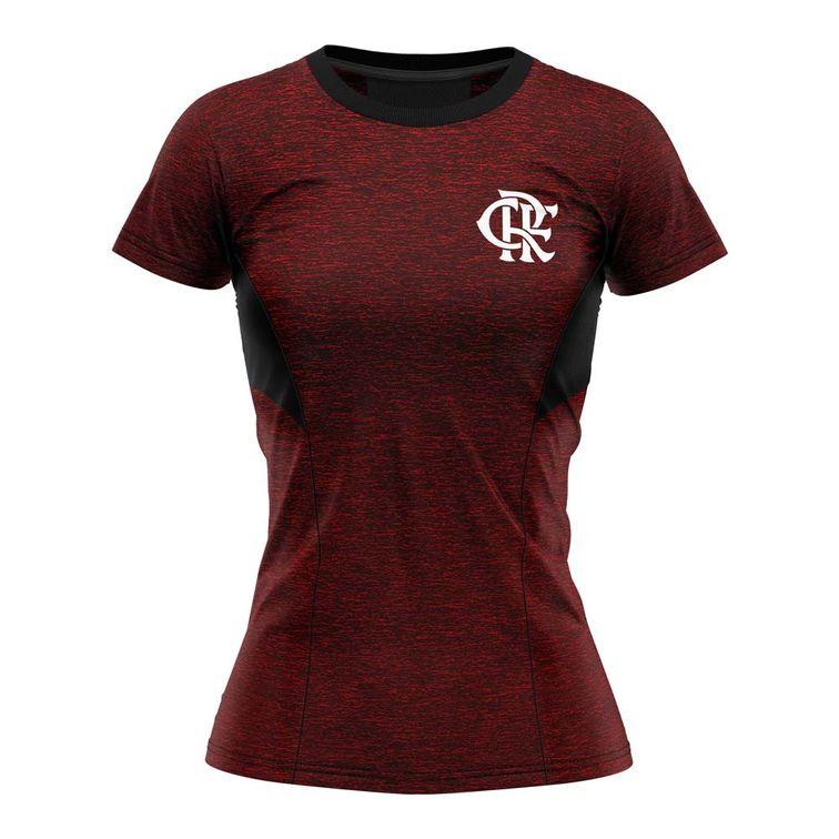 camisa-flamengo-feminina-loud-104462-1